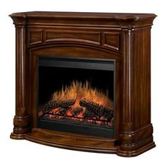 93 best dimplex images fireplace ideas living room with fireplace rh pinterest com