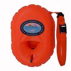 ISHOF SafeSwimmer H2O ISHOF http://www.amazon.com/dp/B00KMFR6AK/ref=cm_sw_r_pi_dp_1jepub12CTDEG