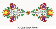 Illustrations de Folklorique. 25189 images clip art et illustrations libres de droits de Folklorique disponibles pour la recherche parmi des milliers de producteurs d'art et de clipart vecteur EPS.