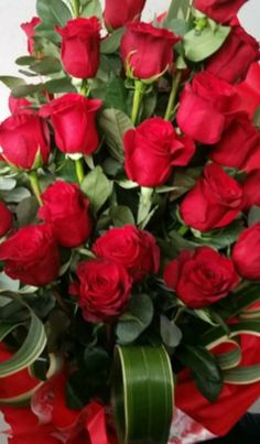 Happy Birthday Rose, Birthday Roses, Flower Phone Wallpaper, Iphone Wallpaper, Good Morning Roses, Good Morning Wallpaper, Romantic Flowers, Beautiful Roses, Valentines