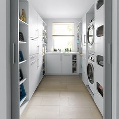 Make everyday tasks simple with these utility room storage ideas. Make Everyday Tasks Simple With These Utility Room Storage Ideas. Utility Room Storage, Laundry Room Organization, Bathroom Storage, Boot Storage, Bathroom Layout, Casa Feng Shui, Utility Room Designs, Utility Room Ideas, Drying Room