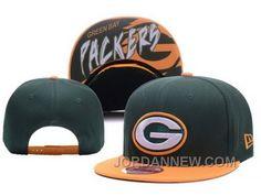 http://www.jordannew.com/nfl-green-bay-packers-new-era-snapback-hats-875-discount.html NFL GREEN BAY PACKERS NEW ERA SNAPBACK HATS 875 DISCOUNT Only $11.42 , Free Shipping!