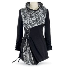 Women's Clothing & Romantic Fashions | WWW.PYRAMIDCOLLECTION.COM