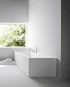 Rexa Design   Unico
