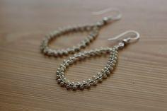 Kolekce šperků | Sylvie Majerová Umělecký šperk