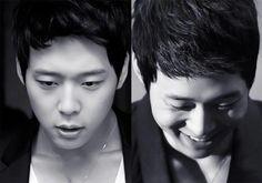 Yoochun My Love