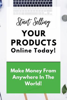 Do you want to sell online? Do you have a store or blog and want to make it easier for your readers/customers to buy from you. Sellfy is an amazing eCommerce platform that will allow you the freedom of selling anywhere, anytime - all from one place! Sign up today!!! #affiliate #ad Business Marketing, Business Tips, Online Business, Start A Business From Home, Starting A Business, Way To Make Money, Make Money Online, Tips Online, Selling Online