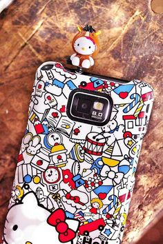 414a0d6adedd Hello kitty Hello Kitty Accessories