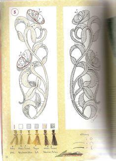 Bobbin Lace Patterns, Lace Heart, Lace Jewelry, Lace Detail, Fiber Art, Henna, Embroidery, Tattoos, Crochet