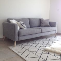 1000 images about shoe your sofa on pinterest sofas for Ikea free couch giveaway