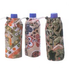 Insulated Water Bottle Holders