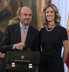 La ciencia y la investigación en el nuevo Gobierno de España ¿por qué no un Ministerio de Ciencia y Economía?