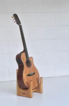 madeira: tauarí dimensões: 35 x 30 x 24 cm 35, Productivity, Wood