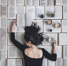 Five books for your summer reading list - The Slow Traveler photography Book Photography, Creative Photography, Portrait Photography, Summer Reading Lists, Reportage Photo, Getting A Puppy, Coffee And Books, Book Aesthetic, Creative Portraits