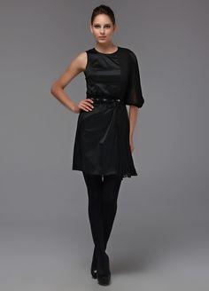 Park Bravo Elbise Markafoni'de 449,00 TL yerine 179,99 TL! Satın almak için: http://www.markafoni.com/product/2924394/