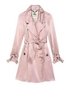 Chic Spring Fashion Trends - Harper's BAZAAR