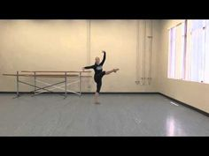 Shine On Series - Ballet: Adagio Combination with Lizzie Keller Dance Recital, Dance Class, Dance Studio, Ballet Barre, Ballet Class, Dance Ballet, Conditioning Training, Cheer Dance, Dance Teacher