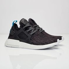 News adidas Originals NMD XR1 Up There Store