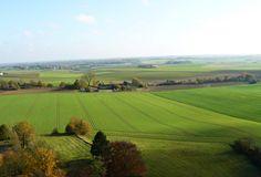 Waterloo em Brabant Wallon, Brabant Wallon