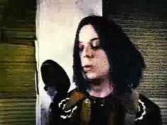 """THE RACONTEURS - """"Steady As She Goes"""".  Alternative rock band, formed in Detroit, Michigan, US, in 2005. The band consists of Jack White (vocals, guitar), Brendan Benson (vocals, guitar), Jack Lawrence (bass) and Patrick Keeler (drums). The band considers themselves to be a """"new band made up of old friends"""" and the members are also members of other rock groups."""