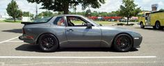 Post pics of your 944 wheels here. - Page 17 - Rennlist Discussion Forums