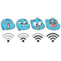 Cartoon Network Wandtattoos Amazing World of Gumball - Bing Bilder - . Cartoon Memes, Funny Memes, Cartoons, Jokes, Adventure Time Zeichnungen, Amazing Gumball, Adventure Time Drawings, Adventure Cartoon, Desenhos Cartoon Network