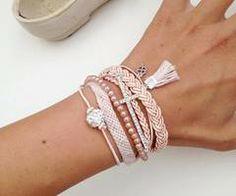 Brățări friendship | via Facebook  #accessoriesmaria #bracelets #jewelry #accessories  #jewels #pretty #colorful #gold #friendship