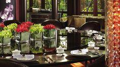 Hangzhou Hotel Photos & Videos | Four Seasons Hangzhou at West Lake