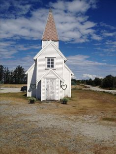 Sola kirke