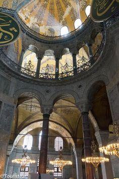 Estambul, Santa Sofia Cities, Istanbul Turkey, Summer Vibes, Wallpaper Backgrounds, Gazebo, Summertime, Travel Photography, Outdoor Structures, Sunset