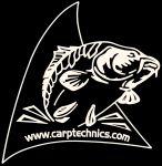 20 Best Bait Boat Images Carp Fishing Fishing Bait Bait