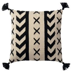 The perfect accent pillows for any room, Lulu and Georgia has colorful couch pillows, patterned sofa pillows, and decorative throw pillows to fit every style! Bright Pillows, Modern Throw Pillows, Outdoor Throw Pillows, Decorative Pillows, Neutral Pillows, Outdoor Cushions, Toss Pillows, Geometric Cushions, Geometric Throws