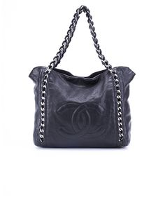 OHHHHH~Alert I found it! The Perfect Chanel Bag