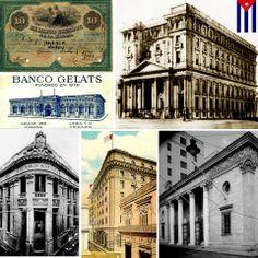 644465_710881692257204_660118721_n.jpg (960×960) bank of nova scotia
