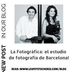 en nuestro blog: lespetitscheris.com/blog