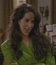 janice from friends Janice Friends, I Love My Friends, Monica And Chandler, Chandler Bing, Friends Cast, Friends Tv Show, Friend Costumes, The Girlfriends, Comedy Tv