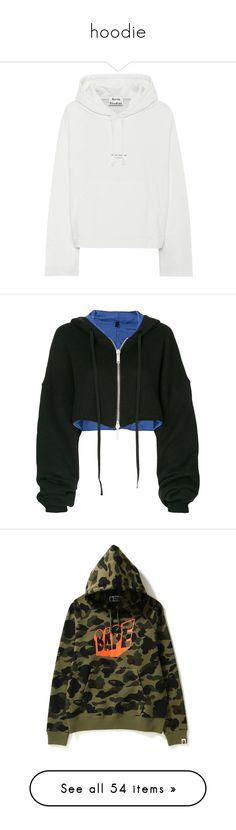"""""""hoodie"""" by quynhng1910 ❤ liked on Polyvore featuring tops, hoodies, hoodie jersey, zip hooded sweatshirt, zipper hooded sweatshirt, cotton hooded sweatshirt, cotton zip hoodie, hooded pullover, moschino hoodie and hooded sweatshirt"""