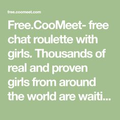 Chat coomet russian Russian Chat