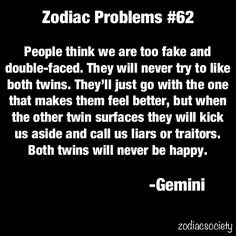 Zodiac Society  so true. its like these things know the story of my life