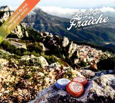 craft beer - lagorgefraiche - bière artisanale -SUD - lespiliersdusud - paysage - photographie - bonne humeur - les anciens