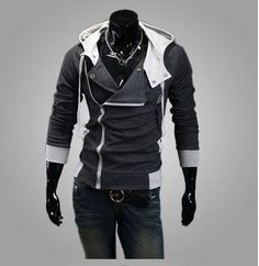 2016 Mens Hoodies And Sweatshirts Zipper Hoodies Men Brand Moleton Masculino Colorful Puls Size Sudaderas Hombre