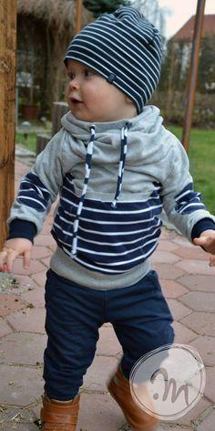 Other Newborn-5t Girls Clothes Practical Bornino Baby Taufkleid Set Größe 62