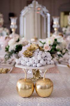 Portfolio Persian Wedding, Henna, Birthdays, Wedding Ideas, Table Decorations, Makeup, Home Decor, Maquiagem, Homemade Home Decor