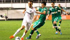 Chapecoense FC - Google Search Brazil, Running, Google, Tops, Soccer, Keep Running, Why I Run
