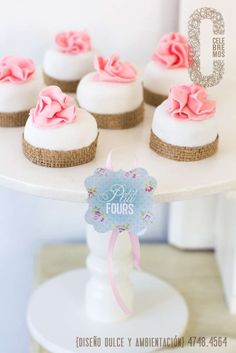 607 Best Tea Party Ideas Images In 2019 Girl Birthday Alice In
