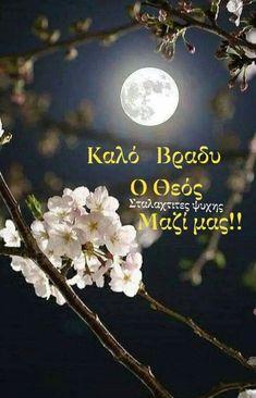Greek Beauty, Good Night, Hair Accessories, Nighty Night, Hair Accessory, Good Night Wishes