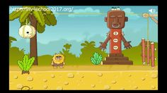 Friv4school2017.org 🍀 Adam and Eve 3  -  Point n Click 🍀 Have Fun!  #friv4  #friv4school  #friv2017 #frivgames  #friv #friv4school2017