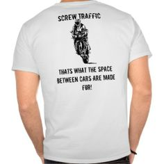=>>Save on          	Screw Traffic  1wheelfelons tshirts build your own           	Screw Traffic  1wheelfelons tshirts build your own so please read the important details before your purchasing anyway here is the best buyDeals          	Screw Traffic  1wheelfelons tshirts build your own lowest...Cleck Hot Deals >>> http://www.zazzle.com/screw_traffic_1wheelfelons_tshirts_build_your_own-235558723794624034?rf=238627982471231924&zbar=1&tc=terrest
