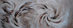 no.29 일곱번째 남자 oil on canvas 324.2 x 130.3 2014