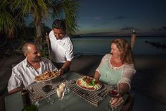Enjoy a Slower, More Fulfilled Life When You Retire in Belize